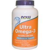 コレステロールフリー、毎日の元気と健康をサポートする天然フィッシュオイル(DHA/DPA)が豊富に配...
