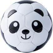 【品名】 FOOTBALL ZOO  【カラー】 3パンダ  【素材】 PU合成皮革、ブチルチューブ...