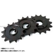 Ninja ZX-6R ニンジャZX-6R XR650R 520 高硬度モリブデン鋼を精密切削加工。...