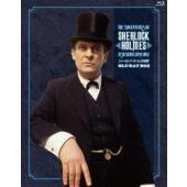 厳選BOX50%OFF 種別:Blu-ray ジェレミー・ブレット 解説:日本でも絶大な人気を誇るア...