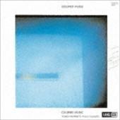 ウインターCP オススメ商品 種別:CD カラード・ミュージック 解説:YMOのサポート・メンバーと...