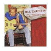種別:CD ビル・チャンプリン 解説:ビル・チャンプリンがコンポーザーとして活躍したジョージ・ベンソ...