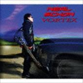 """種別:CD ニール・ショーン 解説:全世界で8,000万枚以上売り上げたモンスター・バンド""""ジャーニ..."""