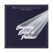 【クリアランス】 種別:CD エマーソン、レイク&パーマー 解説:エマーソン、レイク&パーマーの「プ...
