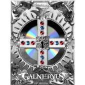 ウインターCP オススメ商品 種別:DVD GALNERYUS 解説:2003年アルバム「THE F...
