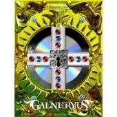 ウインターCP オススメ商品 種別:Blu-ray GALNERYUS 解説:2003年アルバム「T...