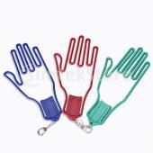 特徴:  ツアーアスレチック手袋は彼らの自然な形に均等に乾燥します 快適さと手袋の生活の両方を低減ラ...