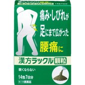 1、腰の痛み・しびれが足の神経にそって、太もも・ふくらはぎ・足にまで広がってしまった腰痛を改善します...