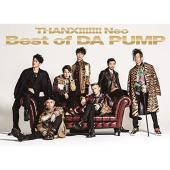 THANX!!!!!!! Neo Best of DA PUMP (2CD+DVD) (初回生産限定...