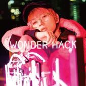 WONDER HACK (CD(スマプラ対応)) Shuta Sueyoshi 発売日:2019年1...