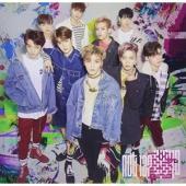 Chain (CD(スマプラ対応)) (通常盤) NCT 127 発売日:2018年5月23日 種別...