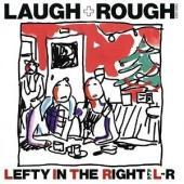 LAUGH + ROUGH (UHQCD) (ライナーノーツ) (限定盤) L⇔R 発売日:2017...