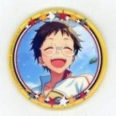 商品解説■「アニメイトガールズフェスティバル2018(AGF2018)」にて販売された『あんさんぶる...