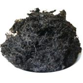 黒バラ干し海苔 ラーメン・味噌汁・雑炊 などのトッピングに!