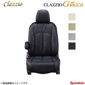 ■品番 ES-6062 ■メーカー Clazzio/クラッツィオ ■商品名 クラッツィオ ジャッカ ...