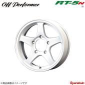 ■品番 - ■ブランド Off Performer/RT-5N ■メーカー MARUKA/マルカ ■...