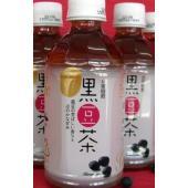 京都・丹波の大粒の黒豆を使用したお茶で人気商品 道の駅や地元では大ヒット! 京都丹波の特産品をお楽し...