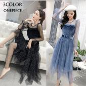 商品コード:syncyl387 カラー:ブラック、ピンク、ブルー 素材:ポリエステル サイズ: S/...