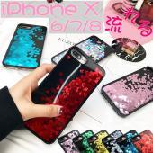 iPhoneXケース iPhone8ケース iPhone7ケース iPhone6s Plus ケース...