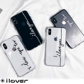 iPhoneXs iPhoneXR ケース iPhoneXケース iPhone8ケース iPhone...