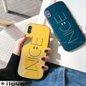 iPhone Xs MAX iPhone XR ケース iPhoneXケース iPhone8ケース ...