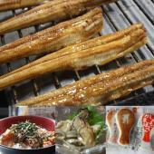 広島県草津港は、おだやかな瀬戸内海で取れた新鮮な魚を水揚げして栄えた漁業の町です。ここ草津の町で生ま...