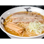 今や全国で随一の人気を誇る山形の銘店琴平荘の、平日20 食限定で提供されている「味噌そば」を販売!山...
