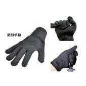 刃物などを使用したり、工具の取り扱い時に便利で、 園芸やアウトドアや料理の時でもお使い頂けます。  ...