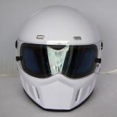 CGR ATV-1 StarWars フルフェイス ヘルメット  素材:FRPガラス繊維 サイズ:M...