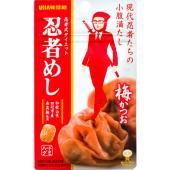 メーカー:UHA味覚糖   品番:74455   噛めば噛むほど染み出す「こだわり素材の旨味」!