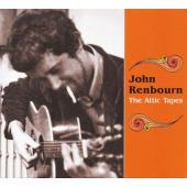 参加メンバー: John Renbourn,Davy Graham, Beverley Martyn...