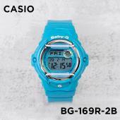  ベビーG カシオ CASIO 腕時計 海外輸入品 宅配便配送 