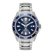 |CITIZEN シチズン 腕時計|海外輸入品|宅配便配送|