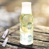 ◆商品について◆  常温の水などを普段持ち歩くのにぴったりな550mlサイズのドリンクボトル。 フタ...