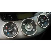 メーカーコード:LXYL-RING-D2E  車種:30 RAV4 ジャンル:インテリア・内装 -&...