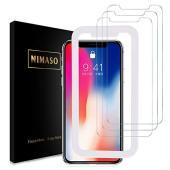 ?NIMASOについて ? NIMASOでは生活電気製品、及びスマートフォン、タブレットなどのアクセ...