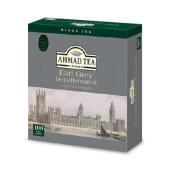特殊な製法でカフェインを取り除いたカフェインフリーの紅茶。 ほのかに香るベルガモットはリラックスタイ...