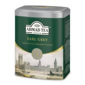 渋みとコクのバランスのとれた茶葉に、さわやかなベルガモットの香りを隠し味につけています。 やわらかな...
