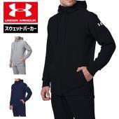 ■商品番号:1327503  ■メンズ JAPANサイズ  ●素 材:ポリエステル   ・カジュアル...