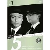 "(中古品) 探偵事務所5"" Another Story 2nd SEASON File 7 [DVD..."