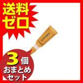 コニシ #05273 ボンド アロンアルファ EXTRAゼリー状スリム 4g ≪おまとめセット【3個...