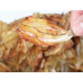 送料無料500円均一のおつまみ珍味です。 新鮮な鰯を美味しく味付けして、香ばしくあぶり焼きにしたイワ...