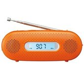 ■ 仕 様 ■スピーカー: 受信周波数: ・FM:76.0MHz〜108.0MHz ・AM:522k...