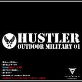 軽 4WD セダン US SUV / ミニトラッキン / us airforce アメリカン 雑貨 ...