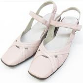 アシックス asics ペダラ pedala サンダル ウォーキング アンクルストラップ 靴 ピンク...