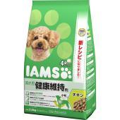 全ての成犬の健康な生活のために最適な製品設計。ワンちゃんが大好きなチキンを使用。 <総合栄養食>  ...