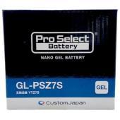 ■商品番号 PSB112  ■JANコード 4562338976175  ■商品概要 型式:GL-P...
