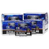 ■商品番号 PSB130  ■JANコード 4562338976120  ■商品概要 型式:GL-P...