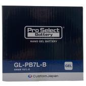 ■商品番号 PSB122  ■JANコード 4562338976045  ■商品概要 型式:GL-P...