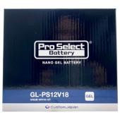 ■商品番号 PSB175  ■JANコード 4562338983982  ■商品概要 型式:GL-P...